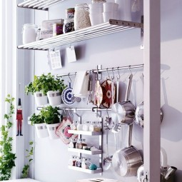 Brilliant and creative kitchen storage ideas03.jpg