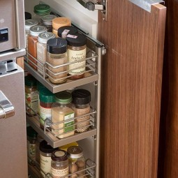 Brilliant and creative kitchen storage ideas37.jpg