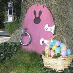 Diy easter crafts and decorations 2.jpg