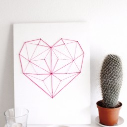 Diy geometric string heart.jpg