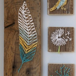 Diy nail and thread string art.jpg