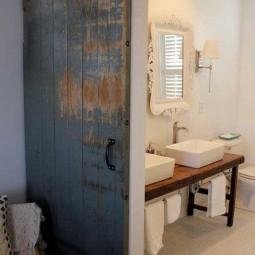 Hdi add wood accent to bathroom 1.jpg