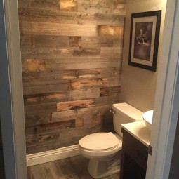 Hdi add wood accent to bathroom 11.jpg