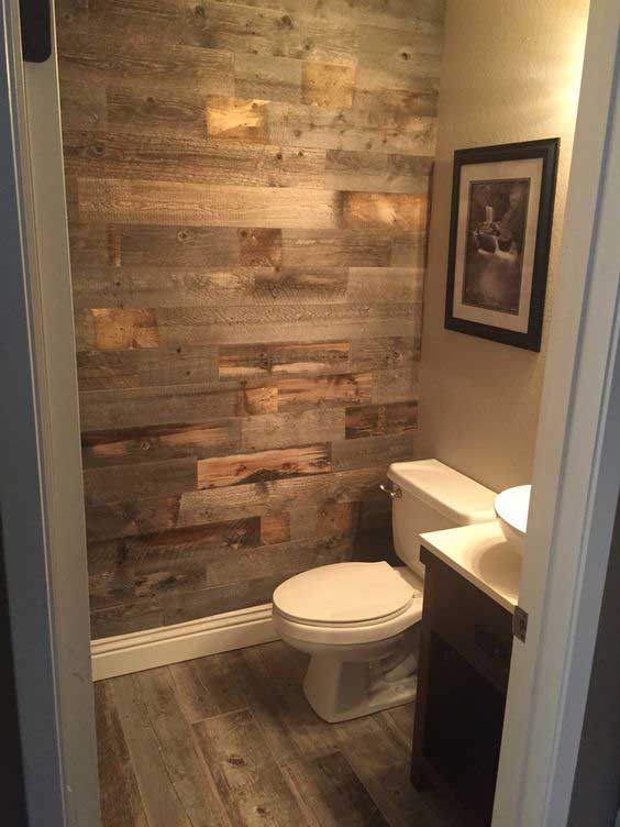 Hdi add wood accent to bathroom 11.jpg