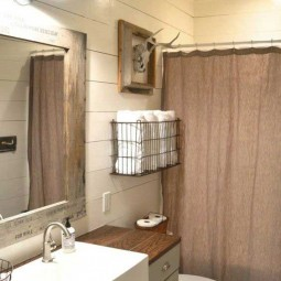 Hdi add wood accent to bathroom 13 2.jpg