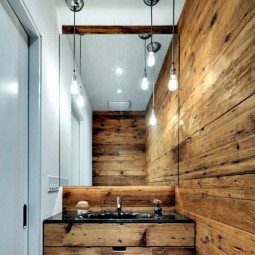 Hdi add wood accent to bathroom 16.jpg