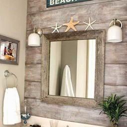 Hdi add wood accent to bathroom 2 1.jpg