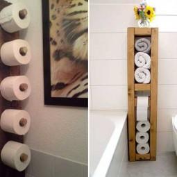 Hdi add wood accent to bathroom 3.jpg