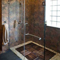 Hdi add wood accent to bathroom 4.jpg