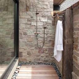 Hdi add wood accent to bathroom 4 kopie.jpg