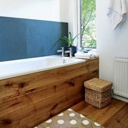 Hdi add wood accent to bathroom 5.jpg