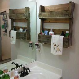 Hdi add wood accent to bathroom 8 2.jpg