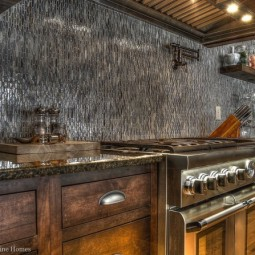 Kitchen backsplash home decor idea 1.jpg