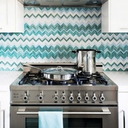Kitchen backsplash home decor idea 2.jpg
