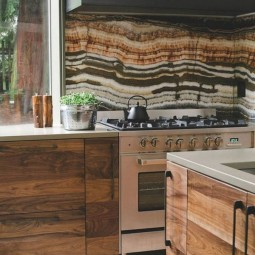 Kitchen backsplash home decor idea 3.jpg