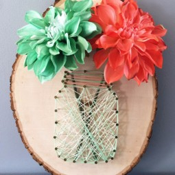 Mason jar string art.jpg