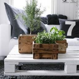 Pallet coffee table.jpg