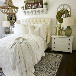 Rustic farmhouse master bedroom ideas 16.jpg