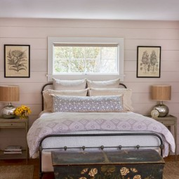 Rustic farmhouse master bedroom ideas 9.jpg