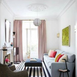 01 small apartment living room layout ideas.jpg