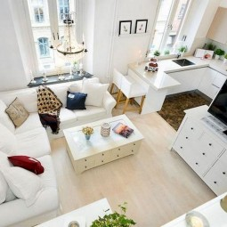 15 small apartment living room layout ideas.jpg