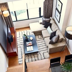 18 small apartment living room layout ideas.jpg