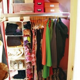 21 closet.jpg