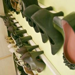 28 shoes.jpg
