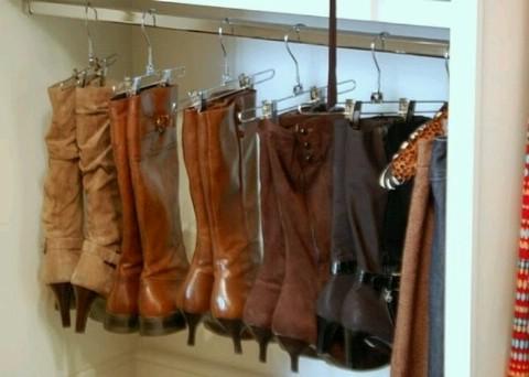 34 boots.jpg