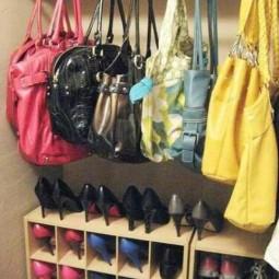35 purses.jpg