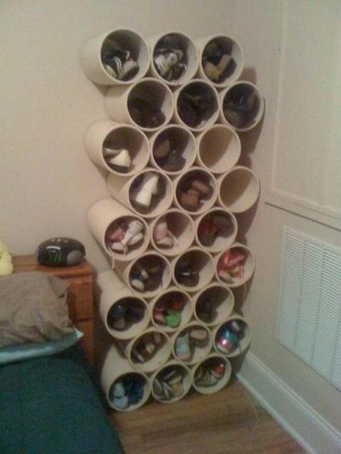 36 pvc pipe shoe.jpg