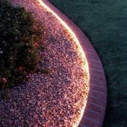 Gartenbeleuchtung Ideen 10 untraditionelle einfache ideen für die gartenbeleuchtung