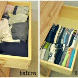4 organized shirt drawers.jpg