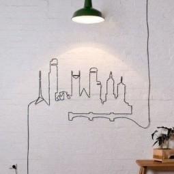 5 cheap ideas diy budget decor projects ikea creative.jpg