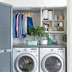 Awesome laundry room ideas 3.jpeg