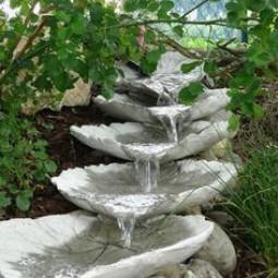 Bb95850202dff487a1eae61830994c89 garden water counter tops.jpg