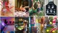 Befunky collage 101.jpg