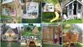 Befunky collage 104.jpg