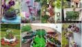 Befunky collage 105.jpg