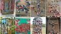 Befunky collage 107.jpg