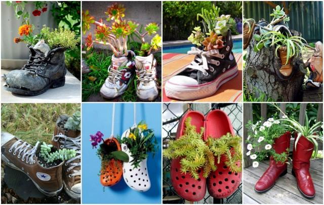 Befunky collage 109.jpg