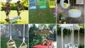 Befunky collage 19.jpg