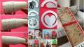 Befunky collage 21.jpg
