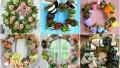 Befunky collage 59.jpg