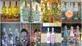 Befunky collage 72.jpg