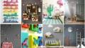Befunky collage 80.jpg