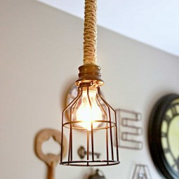Blesser house industrial rope pendant light.jpg