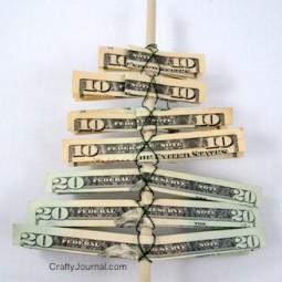 Christmas money tree 015w.jpg