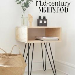 Diy mid century nightstand.jpg