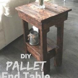 Diy pallet end table.jpg